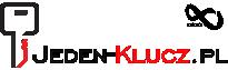 Logo jeden Klucz