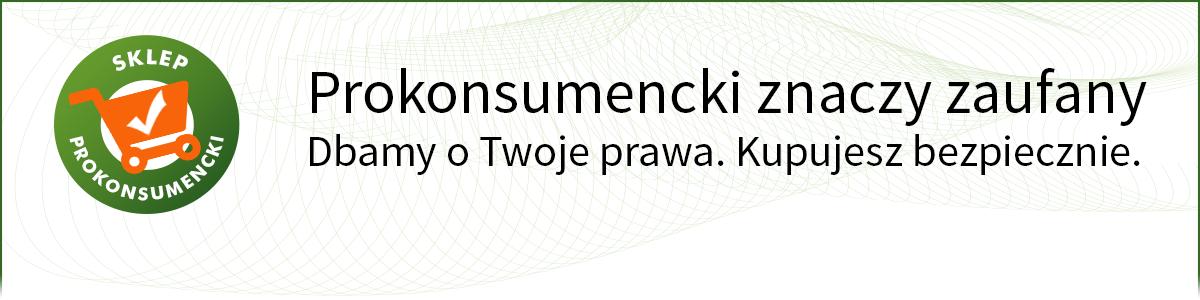 1931d2c9 Producent - Systemy jednego klucza Master Key - Sklep online ...
